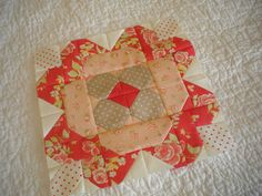 A Quilting Life - a quilt blog: Saturday Sewing