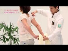 たった5分で叶う理想の華奢二の腕♡簡単二の腕ダイエット法5選 - LOCARI(ロカリ)