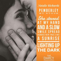 """I've read a lot of #prideandprejudice reimaginings but nothing--NOTHING--like Natalie Richards' """"Pemberley by Stage""""--set in 1860 California. This is a Darcy and Elizabeth story that will make you do a double-take! First imressions are not at all what they seem. Look for it in #TheDarcyMonologues coming May 22. #janeausten"""