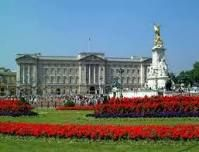buckingham palace pictures - Buscar con Google