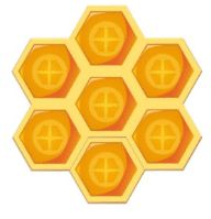 Δημιουργίες από καρδιάς...: Μέλισσες Παραμύθια