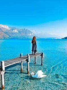 Travel to Annecy, France Annecy France, Outdoor Furniture, Outdoor Decor, Hammock, Travel, Home, Viajes, Ad Home, Destinations