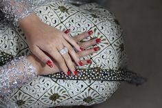 Turquoise Wedding of Nita and Ucha Wedding Poses, Wedding Bride, Javanese Wedding, Wedding Pictures, Turquoise, Model, Romance, Photography, Weddings