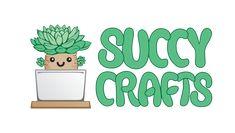 Succy Crafts