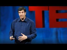AJ Jacobs: How healthy living nearly killed me. For a full year, AJ Jacobs followed every piece of health advice he could -- from applying sunscreen by the shotglass to wearing a bicycle helmet while shopping. Onstage at TEDMED, he shares the surprising things he learned.