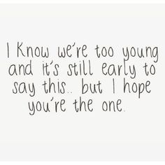 25 Sweet Things to say to your Girlfriend love quotes #qoutes #lovequotes #love