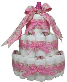 Google Image Result for http://www.babychicgifts.com/images/chiccakep40.jpg