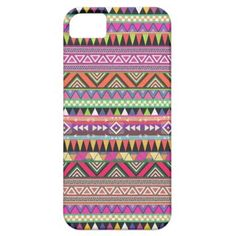 Case-Mate Vibe iPhone 5 Case Boost your iPhone 5 and music with the customizable Case-Mate Vibe case from Zazzle. Contoured perfectly to fit the iPhone 5, this case features SoundScoop™ technology to amplify the power of your iPhone speaker while protecting it with an hard shell plastic exterior and rubber liner. Designed specifically for the iPhone 5, this sleek and lightweight case is the perfect way to show off your custom style and share your favorite music. Visit product page - click…
