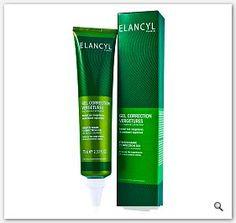 Galenic Elancyl Vergetures Koncentrat krem-żel redukujący rozstępy 75ml CENA -