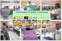 Handuk Harga Pabrik / Davin Handuk: Handuk Bordir