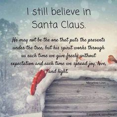Holiday quotes christmas, gift giving quotes christmas, christmas wishes qu Holiday Quotes Christmas, Christmas Card Sayings, Holiday Time, Christmas Love, Christmas Traditions, All Things Christmas, Christmas Holidays, Merry Christmas, Christmas Wishes