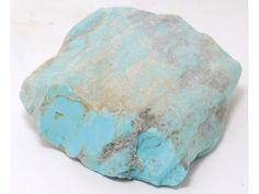 We have been working hard to get new material online, here is a new product that was just listed: Kingman Turquoise.... Check it out at: http://www.unconventionallapidarist.com/products/kingman-turquoise-lapidary-rough-2-3-x-2-1-x-0-67-turqrgh2239?utm_campaign=social_autopilot&utm_source=pin&utm_medium=pin