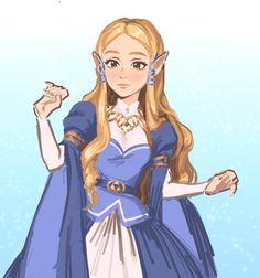 Ben Drowned, The Legend Of Zelda, Legend Of Zelda Breath, Zelda Drawing, Image Zelda, Botw Zelda, Hyrule Warriors, Link Zelda, Twilight Princess
