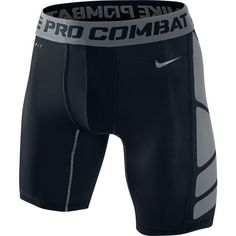 Nike Regular Size M Shorts for Men Nike Pro Combat, Outfits Fo, Sport Outfits, Workout Attire, Workout Wear, Moda Casual, Compression Shorts, Compression Clothing, Cycling Shorts