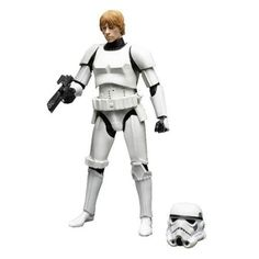 Star Wars The Black Series Luke Skywalker (Stormtrooper Disguise) 6 Inch Figure SMJAITD http://www.amazon.com/dp/B00VEA7X82/ref=cm_sw_r_pi_dp_B-Rqwb04F7AGT