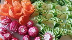 Stuffed Peppers, Vegetables, Food, Deco, Stuffed Pepper, Essen, Vegetable Recipes, Meals, Yemek