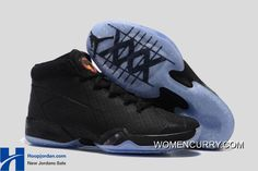 "Buy Air Jordan 30 XXX ""Black Cat"" Black/Anthracite-Black-White Top Deals from Reliable Air Jordan 30 XXX ""Black Cat"" Black/Anthracite-Black-White Top Deals suppliers.Find Quality Air Jordan 30 XXX ""Black Cat"" Black/Anthracite-Black-White Top Deals and pre Air Jordans, Cheap Jordans, New Jordans Shoes, Pumas Shoes, Nike Shoes, Shoes Sneakers, Cheap Sneakers, Yeezy Shoes, Shoes Uk"