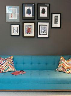 sala-estar-parede-cinza