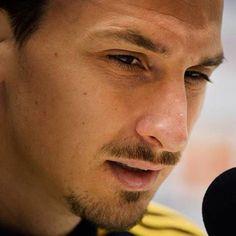 #Zlatan#Ibrahimovic#zlatan ibrahimovic#PSG#sweden