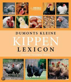 Kippen Lexicon