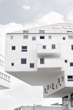 36e3b030d 9 Best Vienna Architecture images in 2016   Contemporary ...