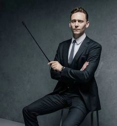 is that really a riding crop?