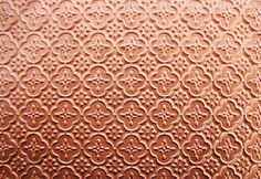 WC20 25 x 2 PVC Backsplash  Copper ** You can find out more details at the link of the image.-It is an affiliate link to Amazon. #ToiletRemodeling