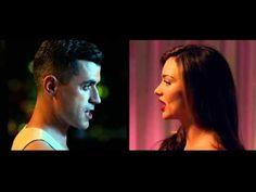 MIRANDA KERR & BOBBY FOX - YOU'RE THE BOSS http://hashtag.bg/purviyat-i-klip/
