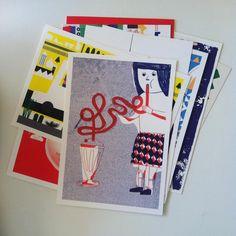 Printmaking, Poster, Instagram Posts, Books, Art, Mandarin Oranges, Art Background, Libros, Book