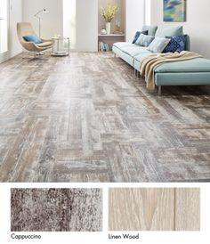 Elegant Oak 8mm 2102sqm Laminate Flooring richhardwood