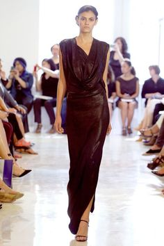 NYFW Spring 2014: Day One Top Picks    From the ChicSparkle Blog!