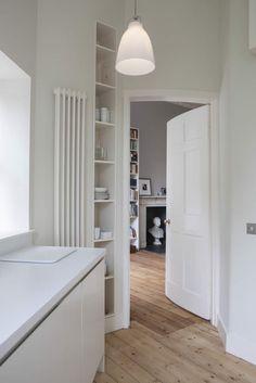 Helen Lucas Architects Edinburgh   project   alison watt artist studio edinburgh   all