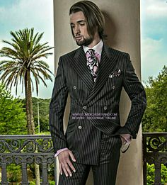 Colección Gentleman British Style online www.comercialmoyano.com MadeinItaly WWW.OTTAVIONUCCIO.COM Bespoke Excelencia #Bodas2015 Alternativas