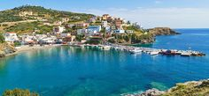8 top tips to discover unspoiled Crete
