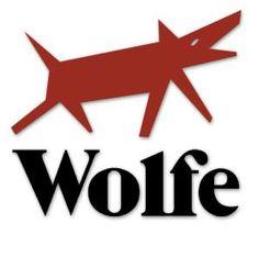 New Global LGBT Movie Platform - wolfe video