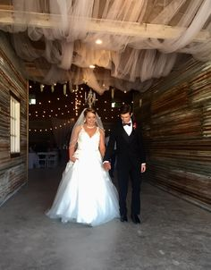 Welcome to The Barn at Watson Ranch Rustic Barn, Ranch, Anniversary, Wedding Dresses, Guest Ranch, Bride Dresses, Bridal Gowns, Wedding Dressses
