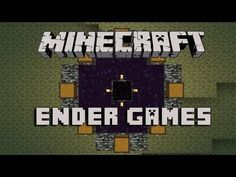 Httpminecraftstreamcomminecraftgameplayminecraftstorymode - Minecraft ender games kostenlos spielen
