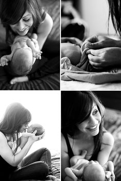 so sad i have 0 pics of me and g as a newborn. def. doing this with the next one!