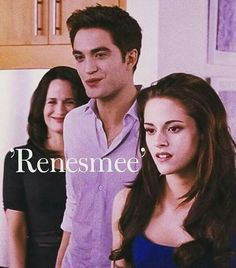 Leigh stout the only way to do it is the locals Being a little over the Love you too baby girl and the two Really good Twilight Quotes, Twilight New Moon, Twilight Series, Twilight Movie, Edward Cullen, Bella Cullen, Bella Swan, Kristen Stewart Twilight, Robert Pattinson Twilight