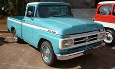 ford f100 brasil 1959  The material which I can produce is suitable for different flat objects, e.g.: cogs/casters/wheels… Fields of use for my material: DIY/hobbies/crafts/accessories/art... My material hard and non-transparent. My contact: tatjana.alic@windowslive.com web: http://tatjanaalic14.wixsite.com/mysite