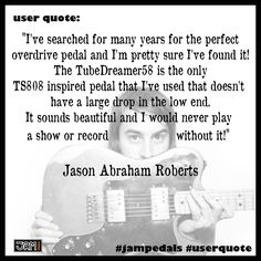 #jampedals #userquote #tubedreamer58 User Quotes, Face, Artist, Artists, Faces, Facial