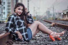 ❤️❤️ #model #influencer #youtuber #beauty #glamourworld #makeup #hair #mua #tiktok #heels #onepiece #smile #pose#picoftheday#lovelife& Pose, Hairstyle, Smile, Heels, Makeup, Beauty, Fashion, Hair Job, Heel