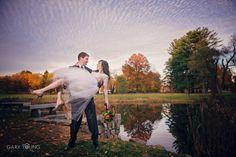 McInerney | boston wedding photographerHalloween Wedding