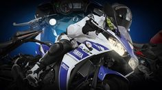 Yamaha YZF-R25 launched in Indonesia – all details