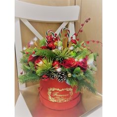 Flower Boxes, Flowers, Planter Pots, Table Decorations, Furniture, Home Decor, Window Boxes, Decoration Home, Room Decor