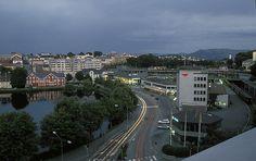 Stavanger | por l4ts