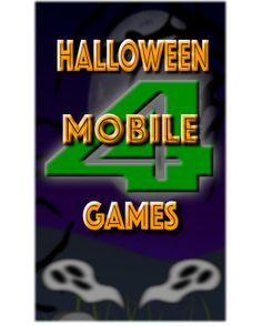 Today we are looking at some of the best Halloween mobile games. So prepare for a scare and play these if you dare!!!!!