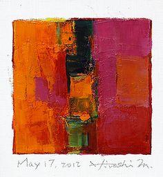 may17 2012 by Hiroshi Matsumoto