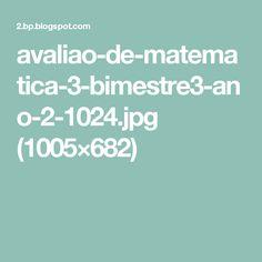 avaliao-de-matematica-3-bimestre3-ano-2-1024.jpg (1005×682)