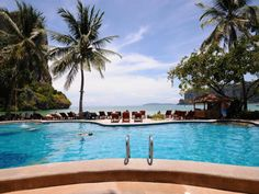 Read real reviews, guaranteed best price. Special rates on Railay Bay Resort & Spa in Krabi, Thailand. Travel smarter with Agoda.com.